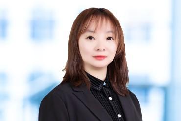 Vivi Feng