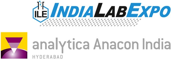 analytica Anacon India and India Lab Expo 2021 - Hyderabad